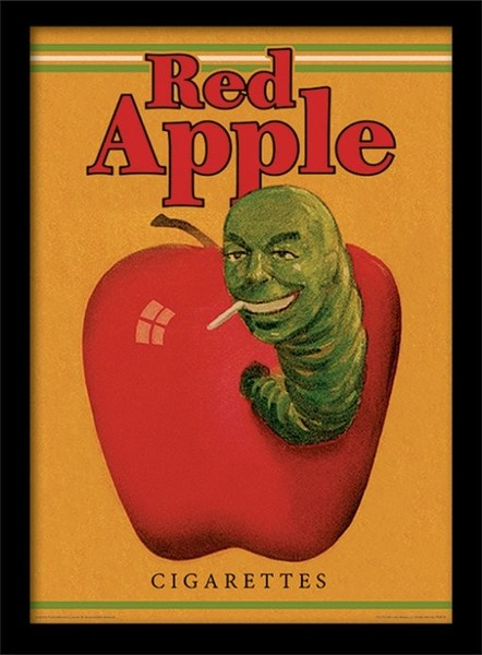 plastic-frame-pulp-fiction-red-apple-cigarettes-i16676.jpg