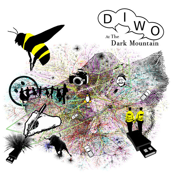 DIWO - Do It With Others: Resource | www.furtherfield.org