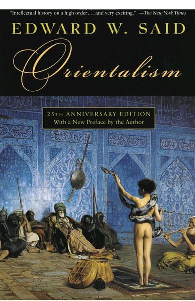 Said, Edward_Orientalism (2003)
