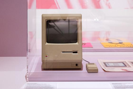170523-Design-Museum-California116-Luke-Hayes_600.jpg