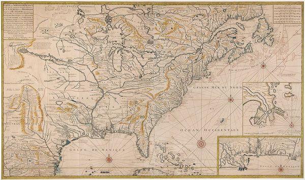 ori__1605192742_1041305_SUPERB_18th_Century_MAP_OF_NORTH_AMERICA_-_Circa_1761_-_Excellent_Condition.jpg