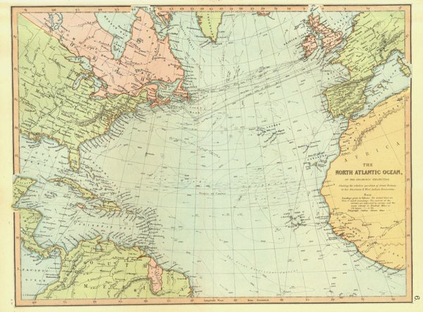 north-atlantic-gnomonic-projection.currents-telegraph-cables.blackie-1893-map-199392-p.jpg