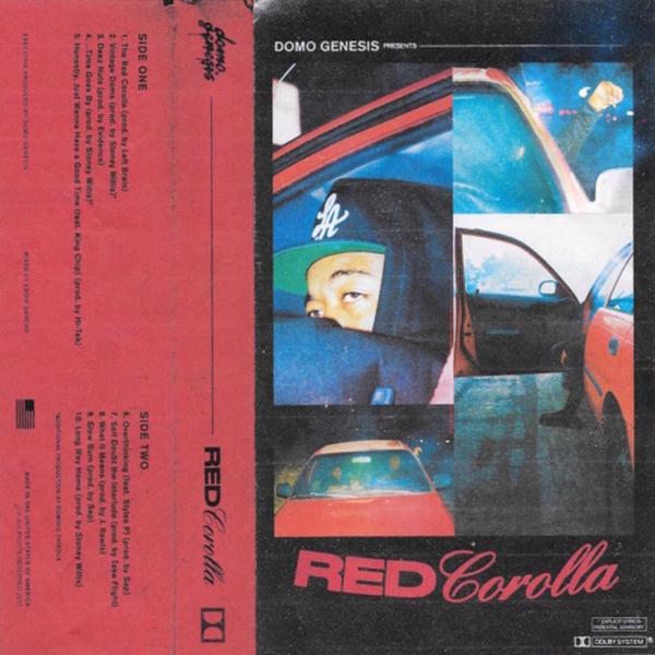 Domo_Genesis_Red_Corolla-front-large.jpg