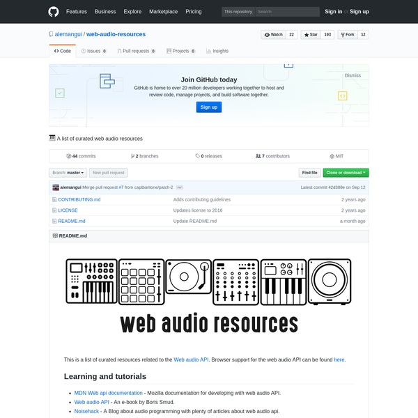 alemangui/web-audio-resources