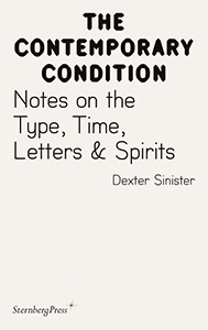 notes-on-the-type-time-letters-spirits_F.jpg