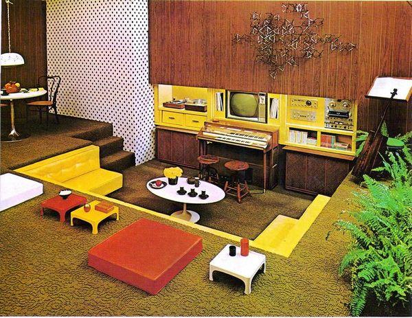e005ff1b4f257c119b49071e5b549fb9-conversation-pit-sunken-living-room.jpg