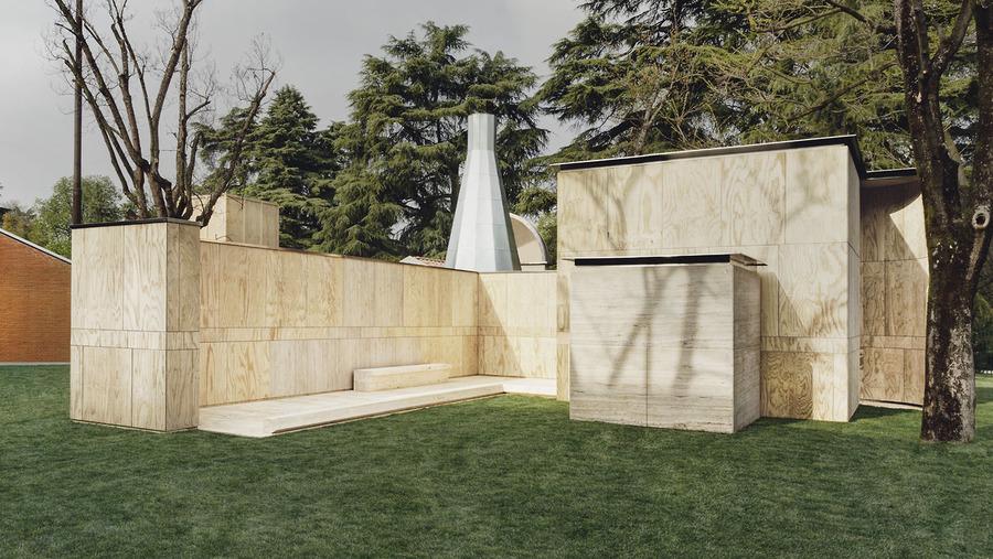 http://www.subtilitas.site/post/166478201509/francesco-venezia-pavilion-for-an-installation