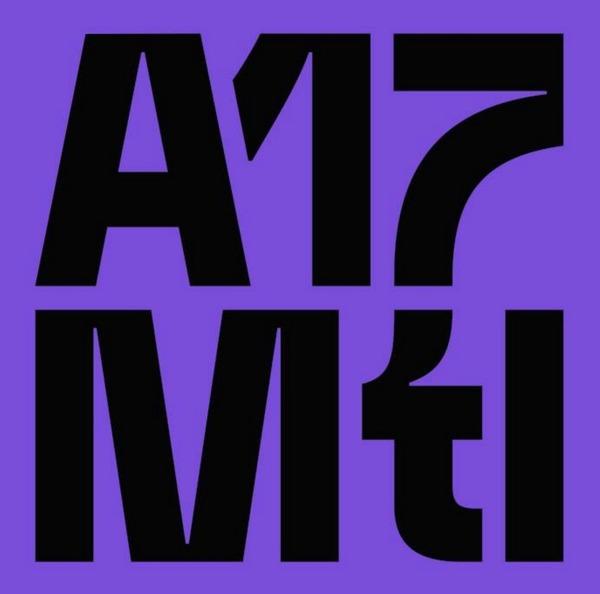 A17 Mtl