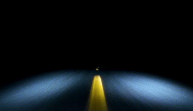 Lost-Highway-638x368.jpeg