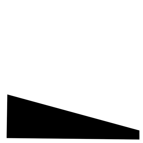 composition-10-11-17.jpg