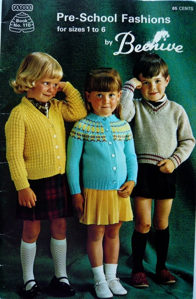 2b796c8d0fc8c095df22c3cf57aede10-sweater-knitting-patterns-children-s.jpg