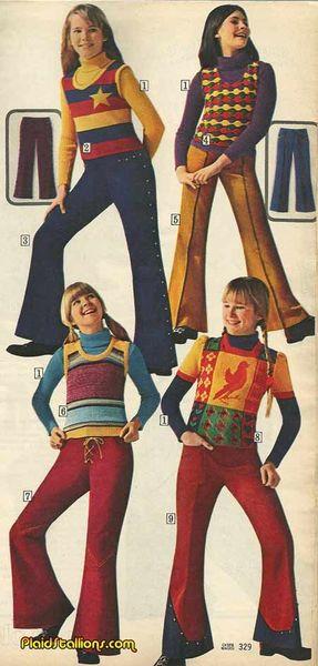 d73dc540beb789f360ff2b1d0b48dbfe-s-fashion-fashion-kids.jpg