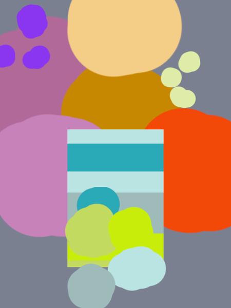 composition-10-13-17.jpg