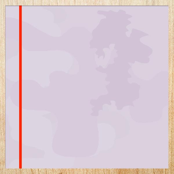 composition-10-15-17.jpg