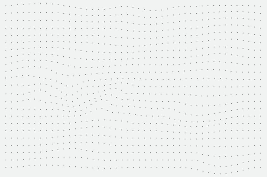 02-Planned-Living-Architects-Branding-Illustration-A-Friend-Of-Mine-Australia-BPO.jpg