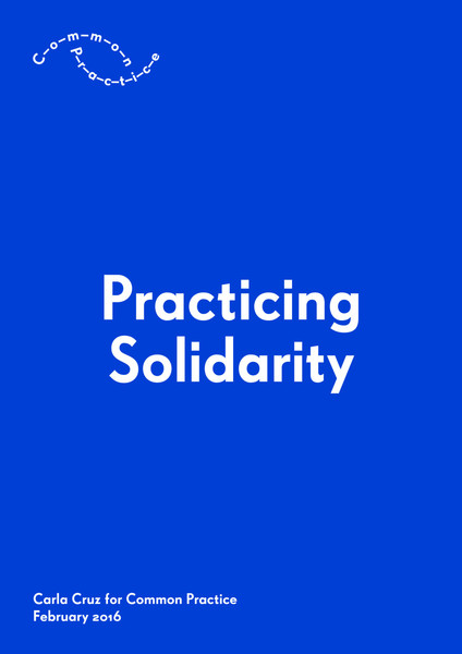 CommonPractice_PracticingSolidary.pdf