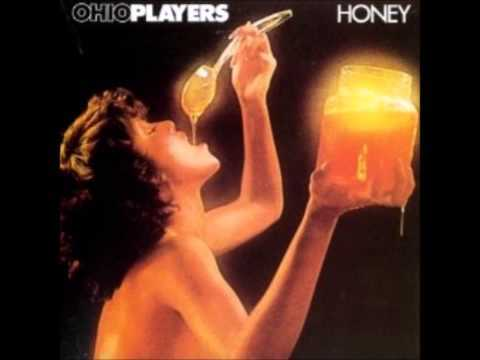 "From the 1975 Mercury album, ""Honey"""