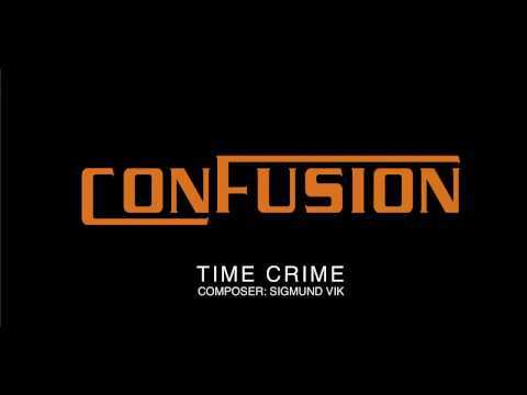 ConFusion is a groove jazzband from Bergen, Norway. The band performs songs composed by Sigmund Vik and known songs by Weather Report, Jaco Pastorius, Yellow Jackets and others. Musicians have background from prestige schools from Norway, Great Britain and USA. High level music is guaranteed.