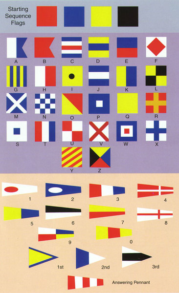 nauticalflags.jpg