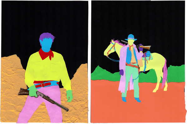 the-neon-cowboys-by-michael-tunk.jpg