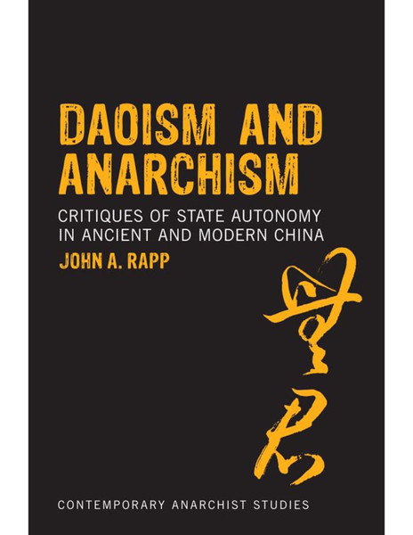 a study of anarchism Anarchism is the name given to the principle under which a group of people may organize without rule.