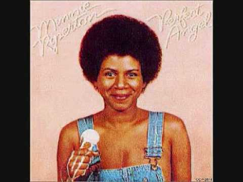 Minnie Riperton Inside My Love. Track taken from Minnie's album Adventures In Paradise released May 22, 1975.