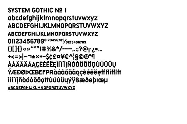 AUTHENTIC-SYSTEM-GOTHIC-1.jpg