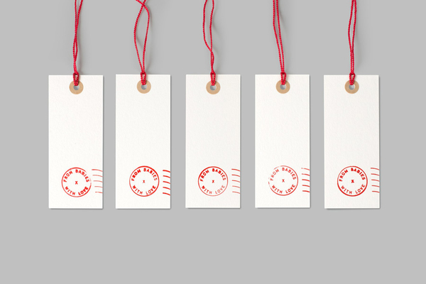 Swing-Tag-Design-From-Babies-With-Love-Tags-by-Paul-Belford-ltd-on-BPO.jpeg