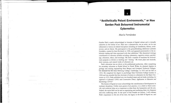 Fernandez-Aesthetically-Potent-Environments-re-pask-.pdf