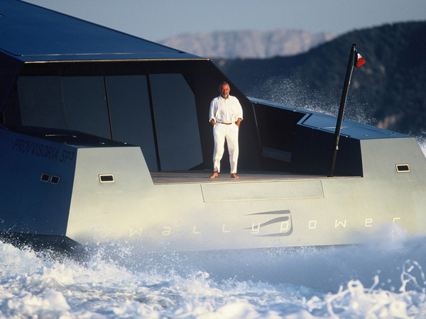 8-things-only-rich-people-are-dumb-enough-to-buy.jpg