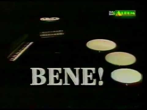 Di Blok-Majakovskij-Esènin-Pasternak; adattamento testi di C.B. e R. Lerici; traduzioni di: I. Ambrogio, R. Poggioli, A. M. Ripellino, B. Carnevali; riduzione, adattamento, regia e voce recitante C.B.; scene M. Fiorespino; direttore della fotografia G. Abballe; musiche di V. Gelmetti; voce solista C:B.; assistente alla regia C. Tempestini; mixer video A.