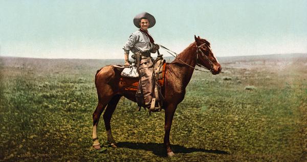 Cowboy-_Western_United_States-_1898-1905.jpg