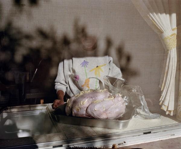 PFH14_SULTAN_Thanksgiving_1985-1000x823.jpg