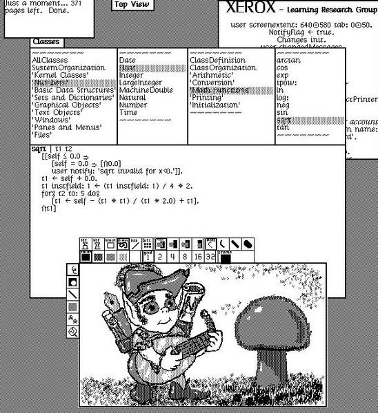 smalltalk-desktop.jpg