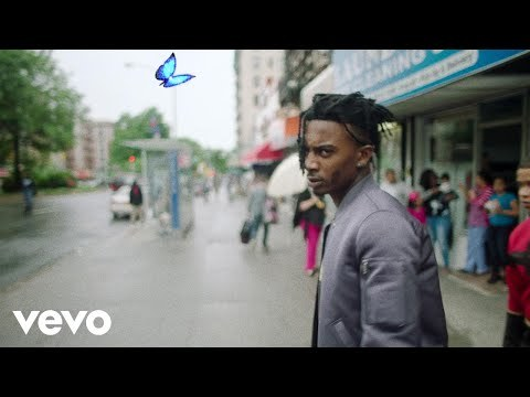 self titled * + very first * + carti season * http://smarturl.it/PlayboiCarti http://www.cashcarti.com Music video by Playboi Carti performing Magnolia. (C) 2017 AWGE/Interscope Records http://vevo.ly/ZQvAb8