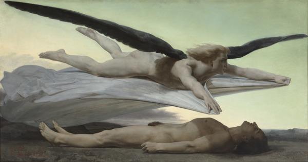 Bouguereau_-_-galit-_devant_la_mort_1848.jpg