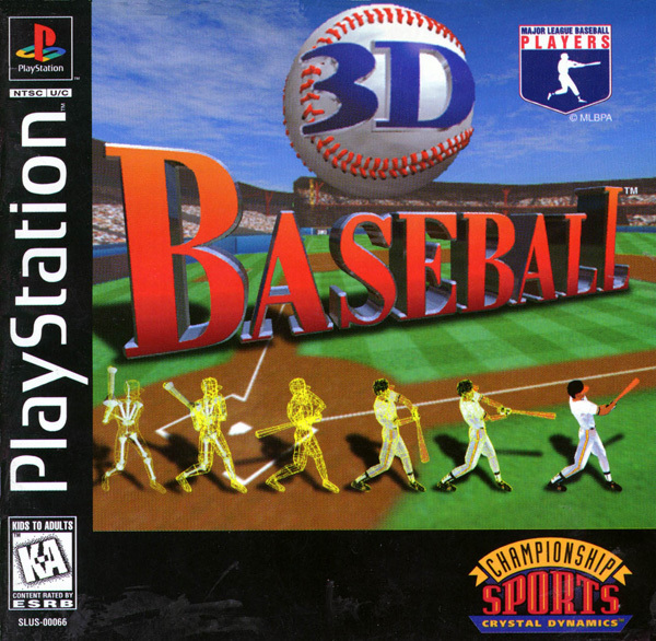 3D-Baseball-USA-.jpg