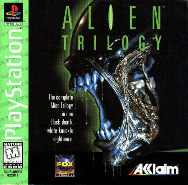 Alien-Trilogy-USA-.jpg