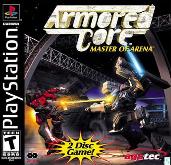 Armored-Core-Master-of-Arena-USA-Disc-1-.jpg