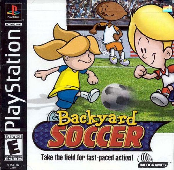 Backyard-Soccer-USA-.jpg