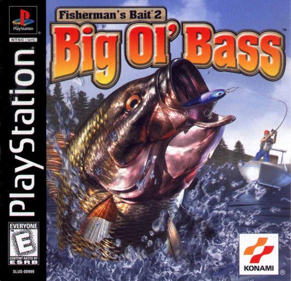 Big-Ol-Bass-2-USA-.jpg