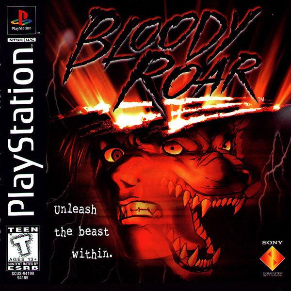 Bloody-Roar-USA-.jpg