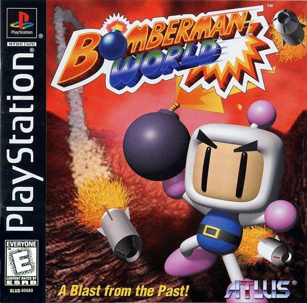 Bomberman-World-USA-.jpg