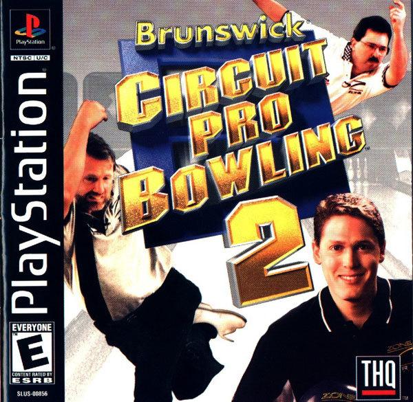 Brunswick-Circuit-Pro-Bowling-2-USA-.jpg