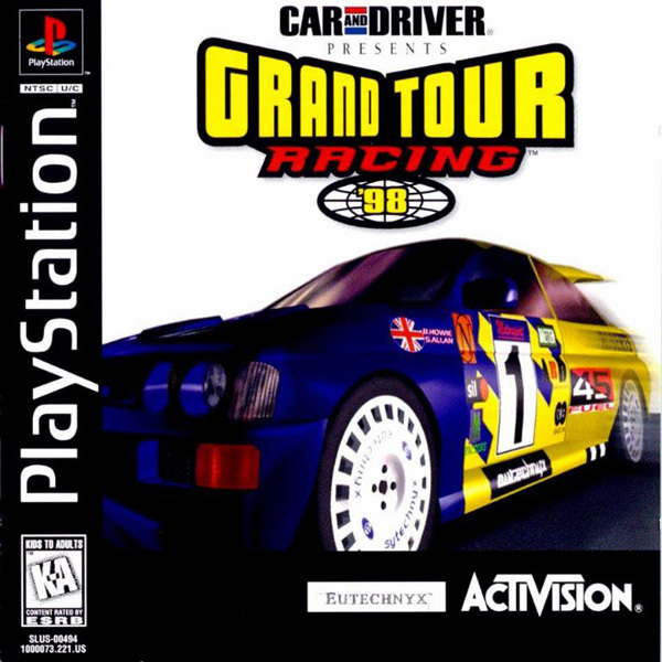 Car-and-Driver-Presents-Grand-Tour-Racing-98-USA-.jpg