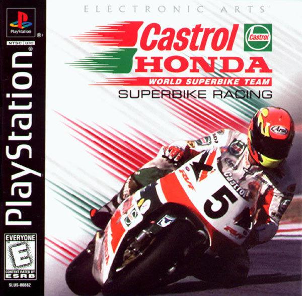 Castrol-Honda-Superbike-Racing-USA-.jpg