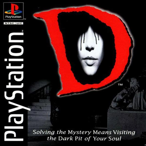 D-USA-Disc-1-.jpg