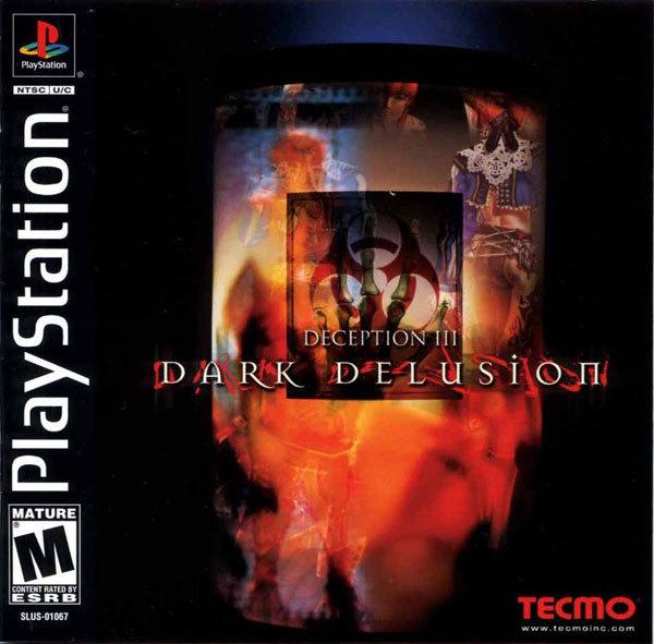 Deception-III-Dark-Delusion-USA-.jpg