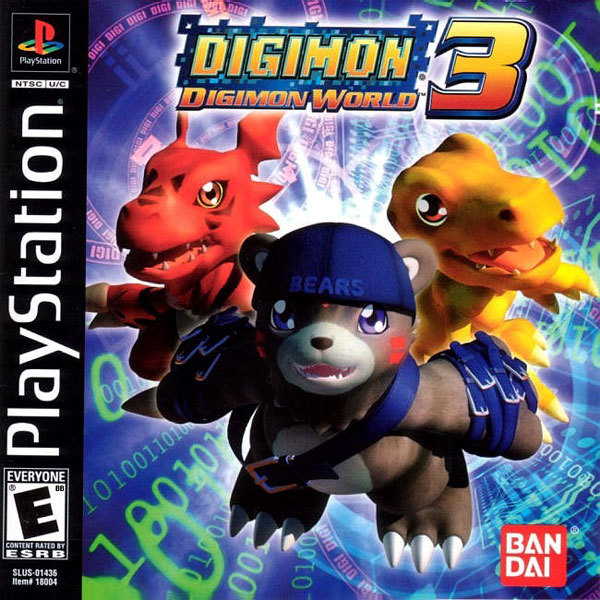 Digimon-World-3-USA-.jpg