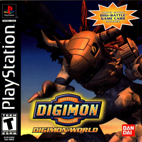 Digimon-World-USA-.jpg